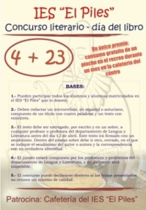cuatro_mas_veintitres