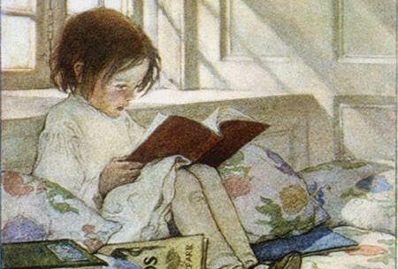 niña-con-libro