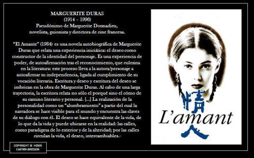 Lydie Salvayre Gana El Premio Goncourt Pilees