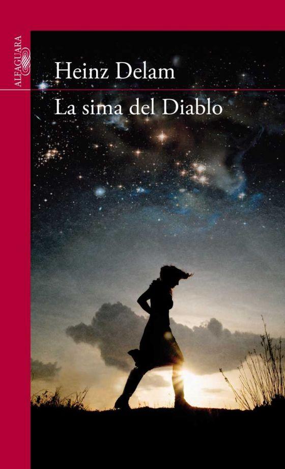 sima del Diablo, La - Heinz Delam