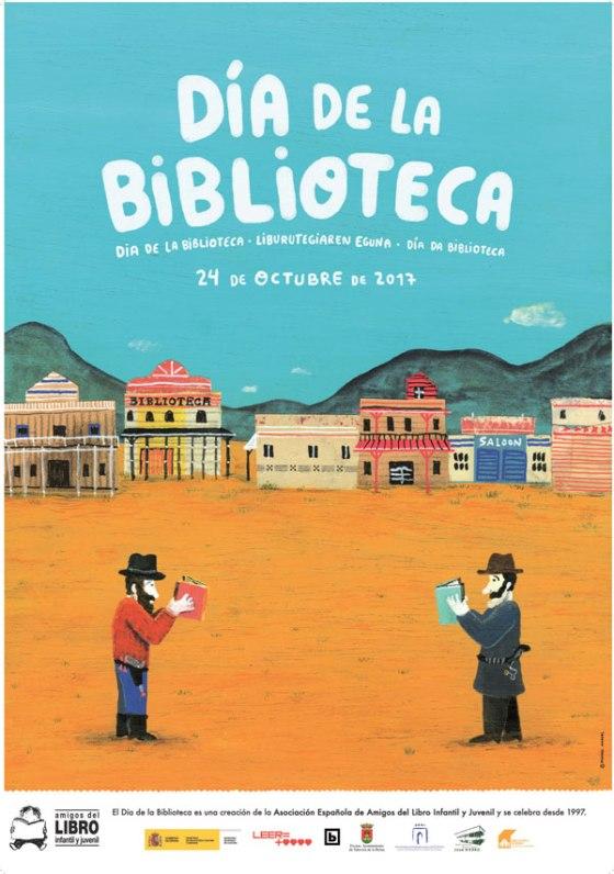 Dia-de-la-Bibioteca-2017